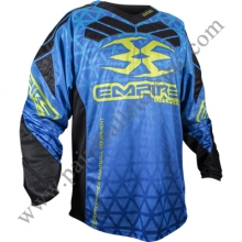 empire_paintball_prevail_jersey_f6_2016_blue1
