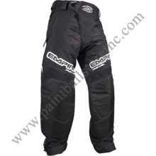 empire_prevail_paintball_pants_f6_black1