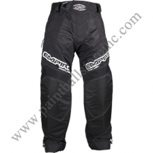 empire_prevail_paintball_pants_f6_black4