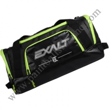 exalt_paintball_duffle_gear_bag1