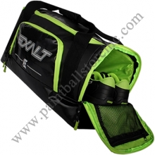 exalt_paintball_duffle_gear_bag2