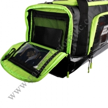 exalt_paintball_duffle_gear_bag3