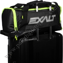 exalt_paintball_duffle_gear_bag4