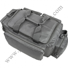 expert_paintball_gear_bag_urban-gray1
