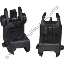 flip-up-sights-tippmann1
