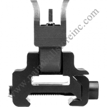 flip_up_front_sight_metal2