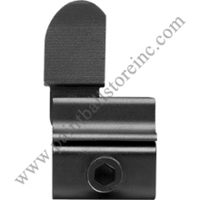 flip_up_front_sight_metal36