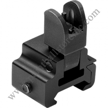 flip_up_front_sight_metal4