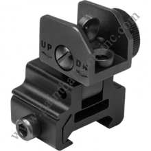 flip_up_rear_sight_metal3