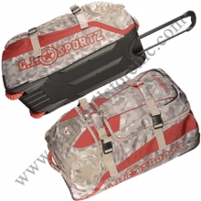 gi_sports_paintball_gear_bag_cruzr4