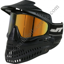 jt_paintball_goggle_replacement_lens_thermal-prizm-gold2