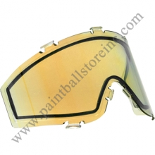 jt_paintball_goggle_replacement_lens_thermal-prizm-gold3