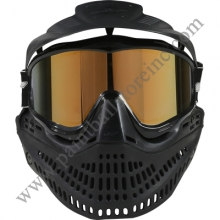jt_paintball_goggle_replacement_lens_thermal-prizm-gold4