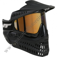 jt_paintball_goggle_replacement_lens_thermal-prizm-gold5