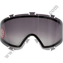 jt_paintball_thermal_goggles_smoke-fade1