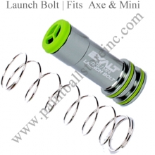 launch_bolt_fits_empire_axe_mini1