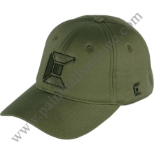 paintball_padded_bounce_hat_olive1