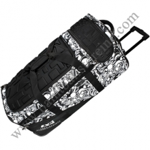 planet_eclipse_paintball_gear_bag_titan-white1