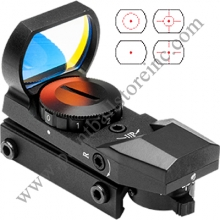 red_four_reticle_reflex_optic_black1