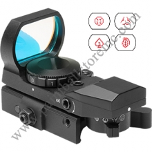red_rogue_4-reticle_qr_mount_black1