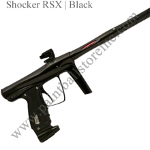 shocker_rsx_paintball_gun_black1