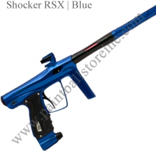 shocker_rsx_paintball_gun_blue1