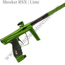 shocker_rsx_paintball_gun_lime1