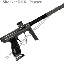 shocker_rsx_paintball_gun_pewter1