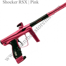 shocker_rsx_paintball_gun_pink1
