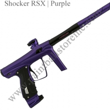 shocker_rsx_paintball_gun_purple1