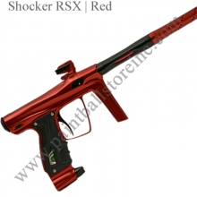 shocker_rsx_paintball_gun_red1