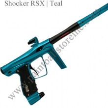 shocker_rsx_paintball_gun_teal1