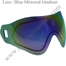 sly_profit_lens_blue_mirrored_gradient