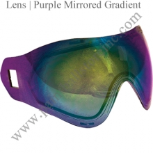 sly_profit_lens_purple_mirrored_gradient