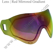 sly_profit_lens_red_mirrored_gradient