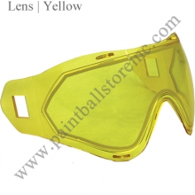 sly_profit_lens_yellow