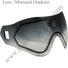 syl_profit_lens_mirrored_gradient