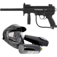 tippmann-a5-paintball-gun-package-power-pack1