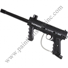 tippmann_98-custom_basic1