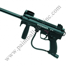 tippmann_a5_with_e-grip1