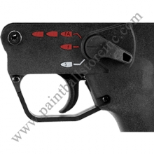tippmann_a5_with_e-grip2