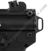tippmann_a5_with_e-grip4