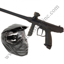 tippmann_paintball_gun_package_gryphon_black1