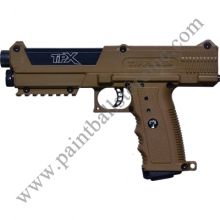 tippmann_paintball_pistol_brown1