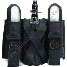 tippmann_paintball_pod-pack_tank-holder1