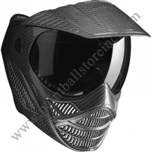 valor_fx_carbon_fiber_paintball_goggles2