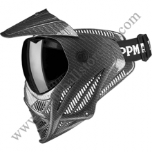 valor_fx_carbon_fiber_paintball_goggles3