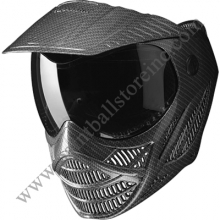 valor_fx_carbon_fiber_paintball_goggles4