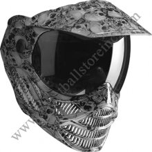 valor_fx_skull_paintball_goggles2