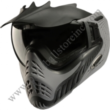 vforce_profiler_paintball_goggles_charcoal1